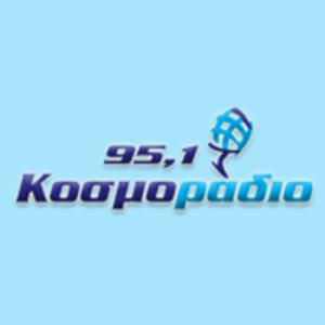 radio luisteren fm online