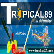 TROPICAL89