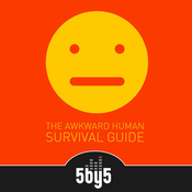 Awkward Human Survial Guide