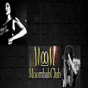 Moombathclub
