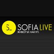 Sofia 180 minutes