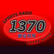WGHN - Sports Radio 1370 AM
