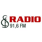 Radio SFC 91.6 FM
