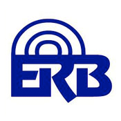 European Radio for Belarus