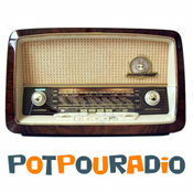 Latin Pop Radio Stations 43