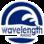 Wavelength Radio