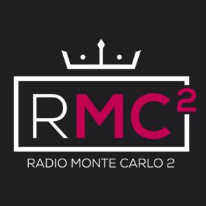 radio rmc france