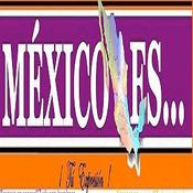 Radio México es