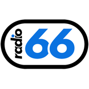 Radio66 80er