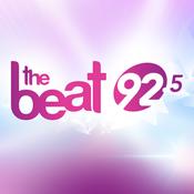 CKBE The Beat 92.5 FM