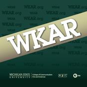 WKAR Radio Reading Service