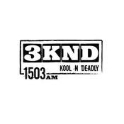 3KND Kool n Deadly 1503 AM