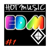 THE #1 EDM MUSIC PARTIES