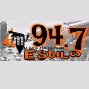 Estilo FM 94.7