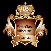First Class Hithouse