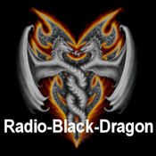 Radio Black Dragon