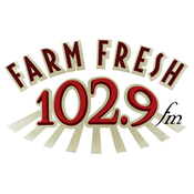 WMUD-LP - Farm Fresh 102.9 FM