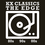 KX Classics The Edge