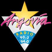 Argovia Lyrics