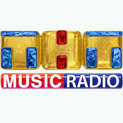 TNT MUSIC RADIO