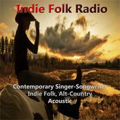 Indie Folk Radio