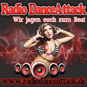 Radio DanceAttack