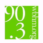 WBHM 90.3 - NPR News