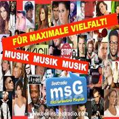 Beatradio msG