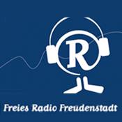 Freies Radio Freudenstadt