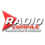 Radio Compile Radio Stream Listen Online For Free