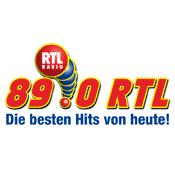 89.0 RTL