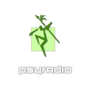 radio fm dk