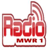 MWR 1
