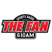 WFNZ - The Fan 610 AM