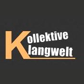 Kollektive-Klangwelt/Main