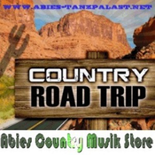 Abies County Musik Store