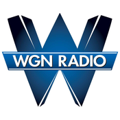WGN - Radio 720 AM Chicago\'s News and Talk and Sports
