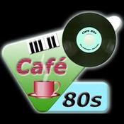 radiocafe80s