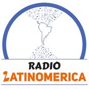 Latinomerica