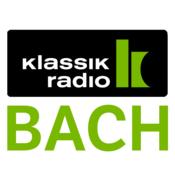 Klassik Radio - Pure Bach
