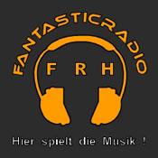 Fantastic-Radio