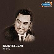 Kishore Kumar Radio
