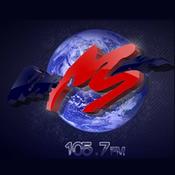Maravilla Stereo 105.7 FM