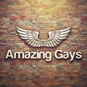 Amazing Gays