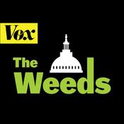 Vox's The Weeds
