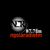 Ngola Rádio