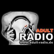 Adult Online Radio 23