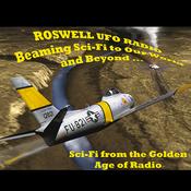 Roswell UFO Radio