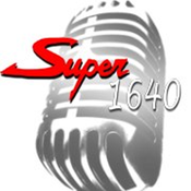 KBJA - Super 1640 AM