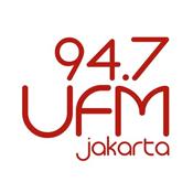 UFM 94.7 Jakarta